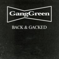 Back And Gacked