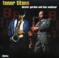 Tenor Titans