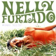 Whoa Nelly