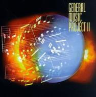 General Music Project 2
