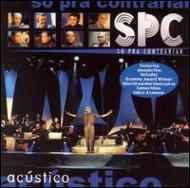 Acustico (Live)