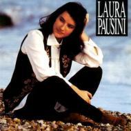 Laura Pausini (1993)