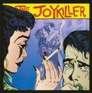 Joykiller