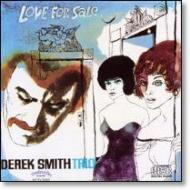 HMV&BOOKS onlineDerek Smith/Love For Sale