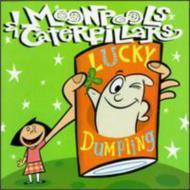 Lucky Dumping