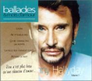 Ballades Vol.1