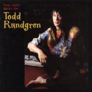 Very Best Of Todd Rundgren