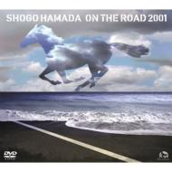 On The Road 2001 The Monochrome Rainbow / Let Summer Rock '99 �ʏ��