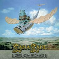 Ballad Collection 2