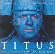 Titus -Soundtrack