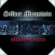 Breakin' Chains