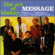 Art Of Blakey