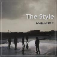 ローチケHMVWave (Korean Jazz)/4th - The Style