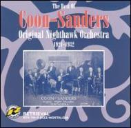 Original Nighthawks Orchestra1924-1932