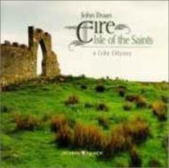 Eire Isle Of The Saints