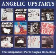 Independent Singles Collection