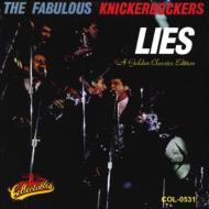Lies -Very Best Of