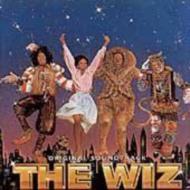 Wiz -Soundtrack