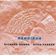 Rangirua