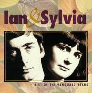 Best Of The Vanguard Years