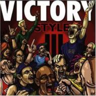 ローチケHMVVarious/Victory Style 3