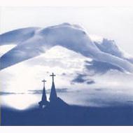 Futari -Anthology Of Gracefulsilence