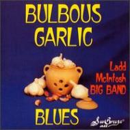 Bulbous Garlic