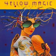 Yellow Magic Orchestra (Us版)