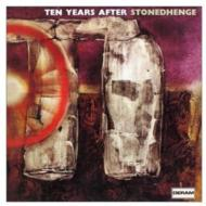 Stonedhenge -Remaster
