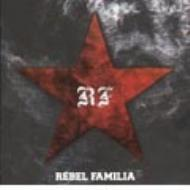 Rebel Familia