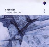 Sym.1, 2: Rasilainen / Norwegian.rso