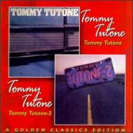 Tommy Tutone / Tommy Tutone 2-Golden Classics Edition