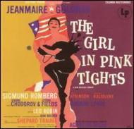 Original Cast (Musical)/Girl In Pink Tights