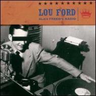 Alan Freeds Radio