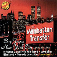 Boy From New York City And Other Hits