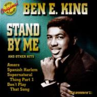 Stand By Me And Other Hits