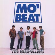 Mo Beat