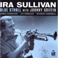 Blue Stroll With Johnny Griffin