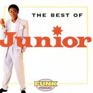 Best Of Junior