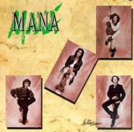 Mana (Latin)/Falta Amor