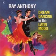Dream Dancing In The La