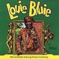 Louie Blue