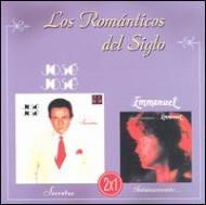 Los Romanticos Del Siglo