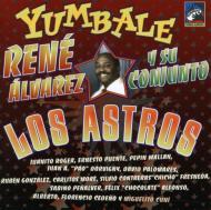 Yumbale