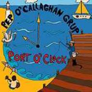 Port O Clock