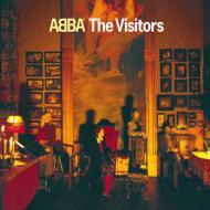 Visitors +5 -Remaster