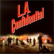 La Confidential -Soundtrack