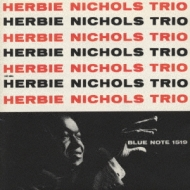 Herbie Nichols Trio