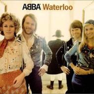Waterloo +3 -Remaster