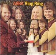 Ring-ring +3 -Remaster (Digipack / Limited)